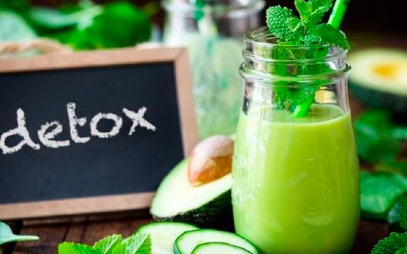 Dieta detox: o que você precisa saber antes de começar