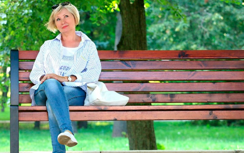 Emagrecimento: por que é mais difícil perder peso depois dos 40? floratus farmácia de manipulação
