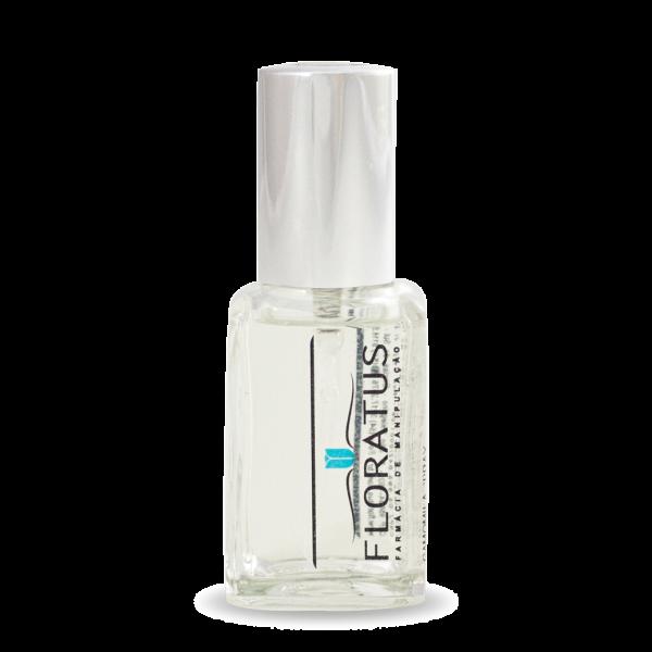 Camomila Spray Floratus Farmácia de Manipulação