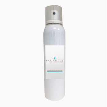 Desodorante Clareador Floratus Farmácia de Manipulação