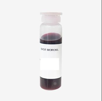 Morosil Shot Floratus Farmácia de Manipulação