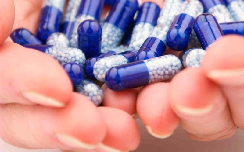 Remédio manipulado é confiável? floratus farmacia de manipulação
