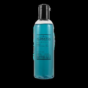 shampoo cabelos oleosos floratus farmácia de manipulação