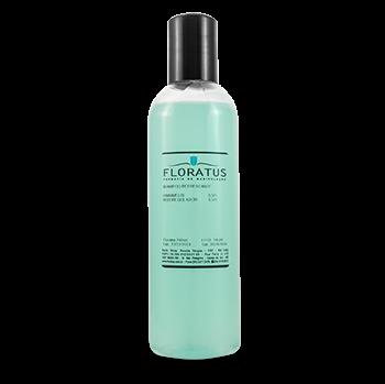 shampoo refrescante floratus farmácia de manipulação