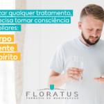 floratus farmáca de manipulação